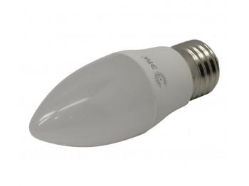 լամպ ERA LED B35-7W-827-E27