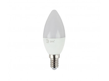 լամպ ERA LED B35-9W-827-E14