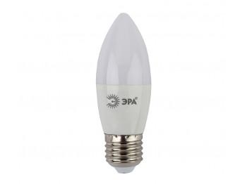 լամպ ERA LED B35-9W-827-E27