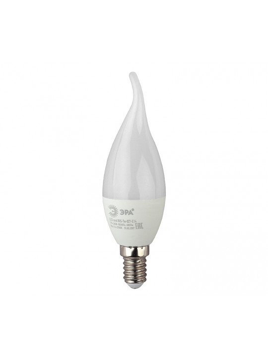 լամպ ERA LED BXS-7W-827-E14