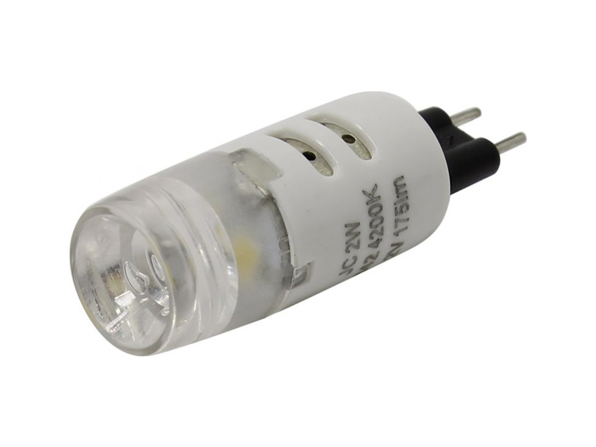 լամպ ERA LED JC-2W-842-G4