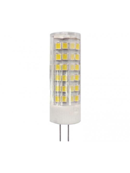 լամպ ERA LED JC-7W-CORN-827-G4