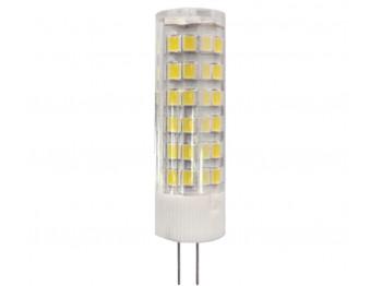 լամպ ERA LED JC-7W-CORN-840-G4