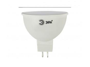 լամպ ERA LED MR16-8W-840-GU5.3
