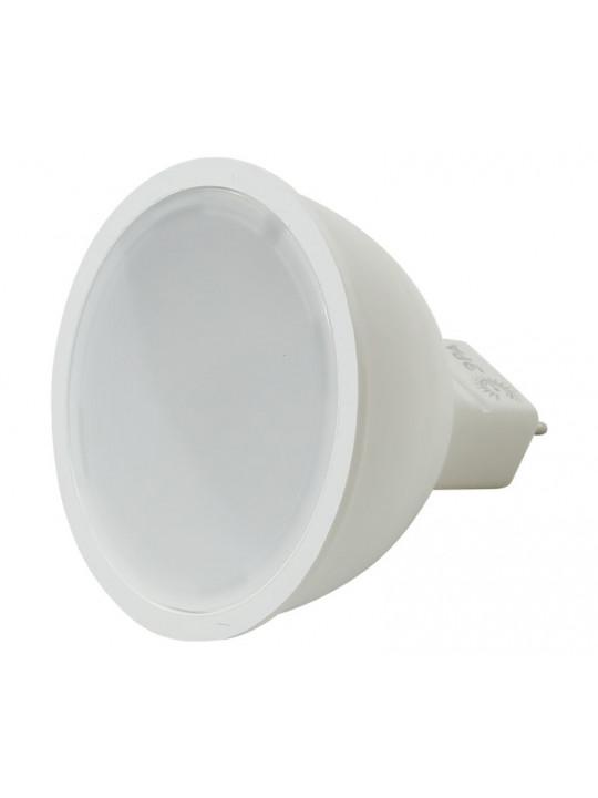 լամպ ERA LED P45-5W-827-E27