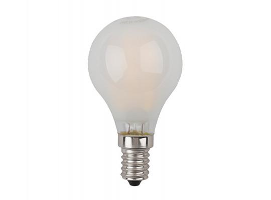 լամպ ERA LED P45-5W-840-E14