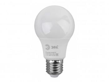 լամպ ERA LED A60-7W-840-E27