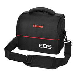 BAGS FOR CAMERA