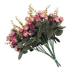 Արհեստական ծաղիկներ
