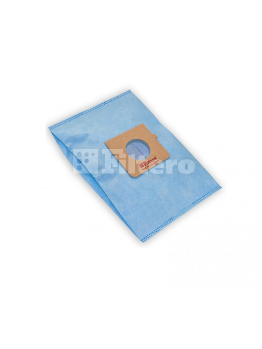 փոշեկուլի պարկ FILTERO LGE 01 EX (x4)