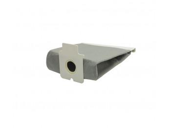 փոշեկուլի պարկ OZONE MX-14