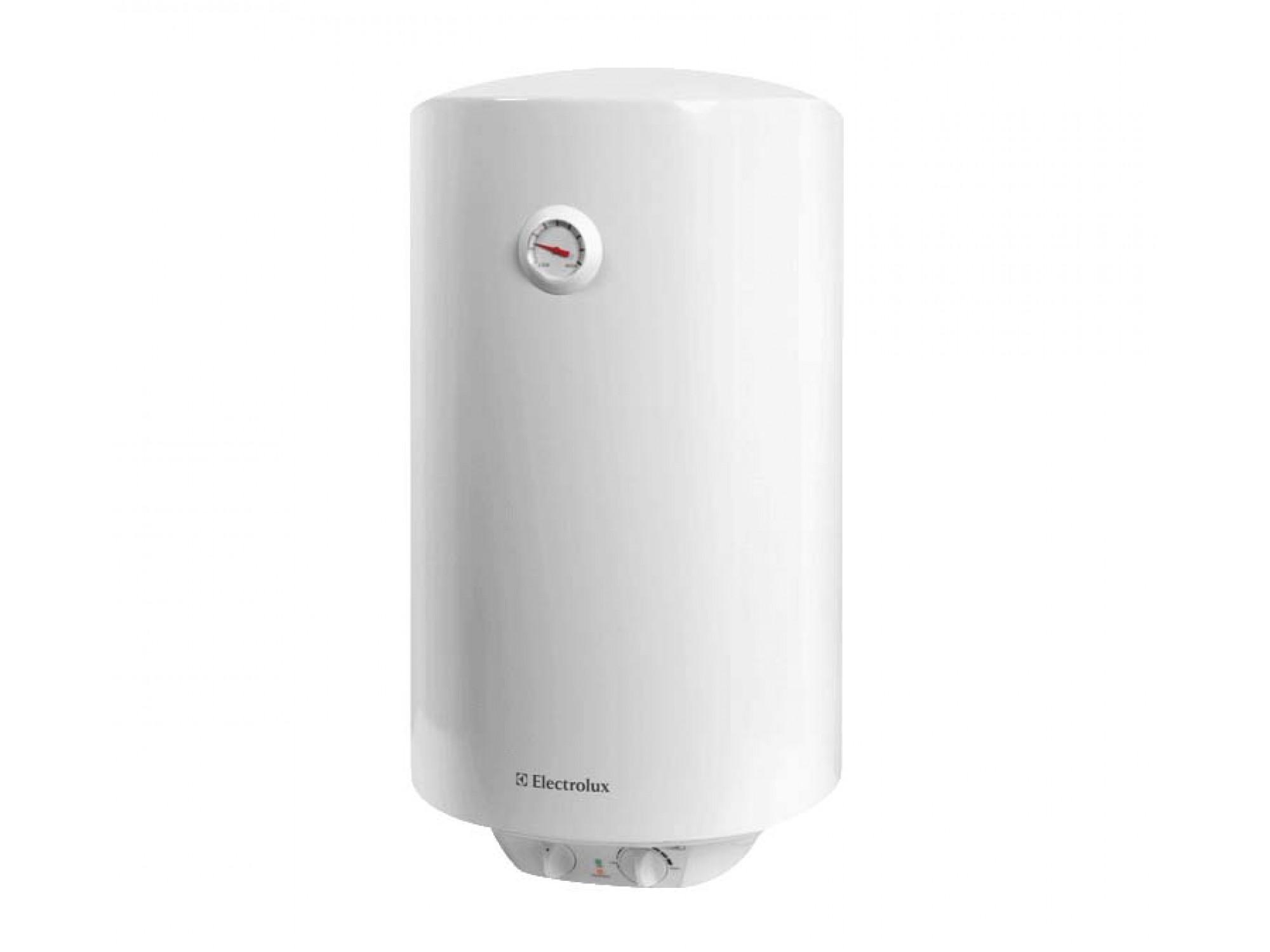 էլեկտրական ջրատաքացուցիչ ELECTROLUX EWH 80 QUANTUM PRO