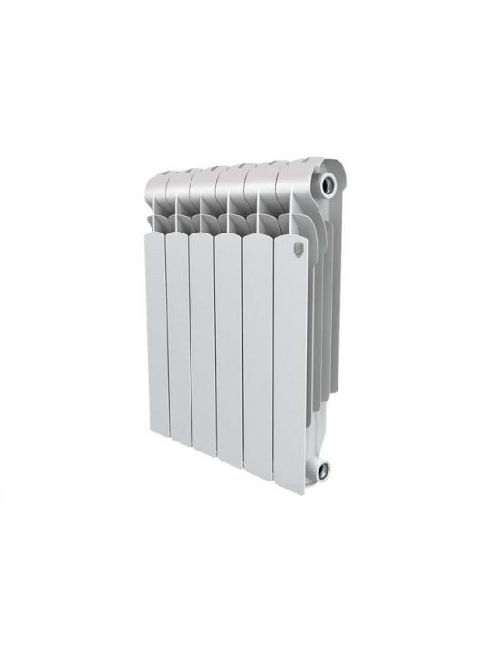 ջեռուցման ռադիատորներ ROYAL THERMO INDIGO 500