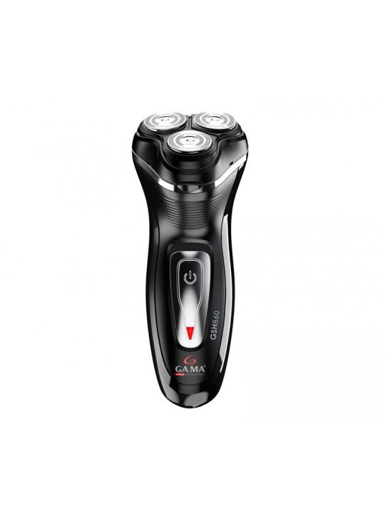 սափրիչներ եվ սափրման պարագաներ GA.MA GSH860